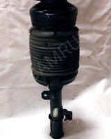 Восстановленный пневмобаллон на пневмостойку lexus RX, передний