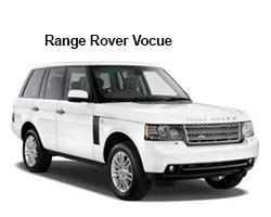range_rover_vogue