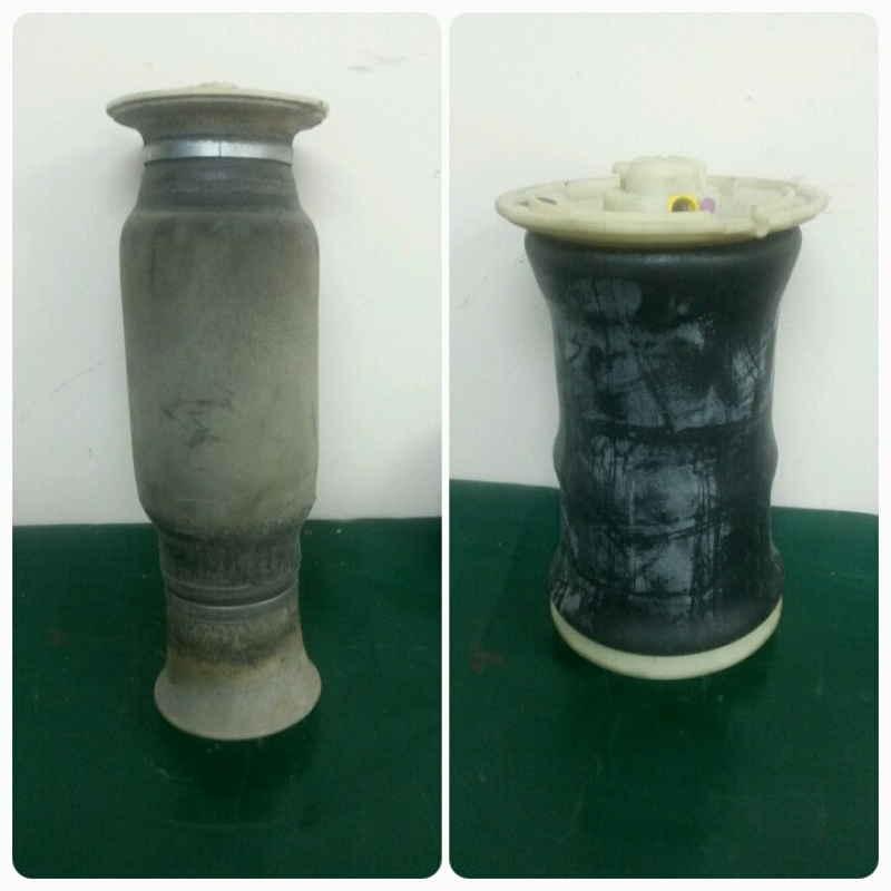Ремонт в петрозаводске ваз
