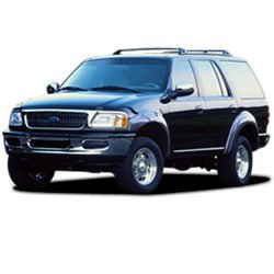 FORD Expedition (1997-2002)